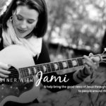 Partner with Jami