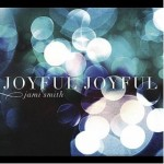 Joyful, Joyful